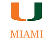 transparent-u-university-miami-5.png