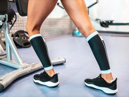 Bodyweight loading and bone health?