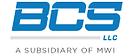 BCSlogo-1.png