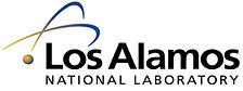 LosAlamos-1.png