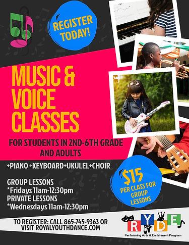 Copy of Music Classes Flyer.jpg