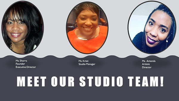 RYDE Dance Teacher Team 2021- revised 1.