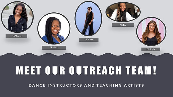 RYDE Outreach teachers-updated June 2020