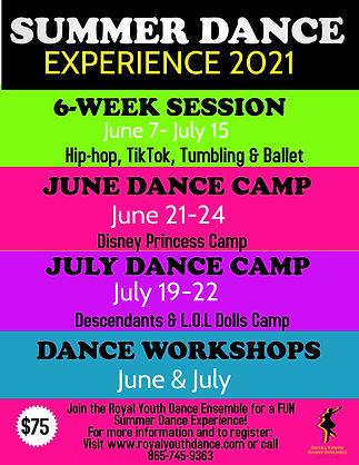 Summer Dance Experience 2021.jpg
