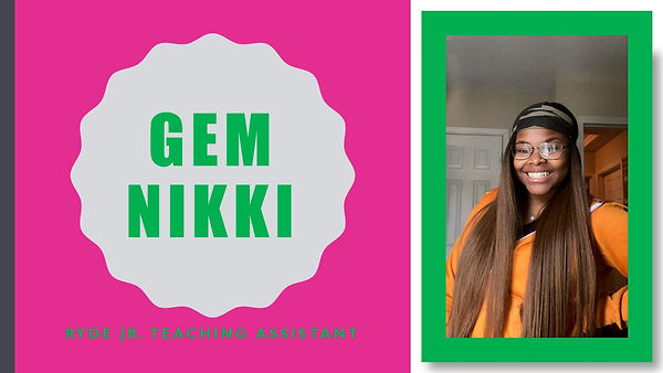 Bloom with RYYDE-Gem Nikki 2019-2020.jpg