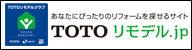 banner_toto.jpg