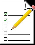 checklist-154274_960_720.png