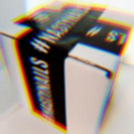 NASTY NAILS BOX.JPG