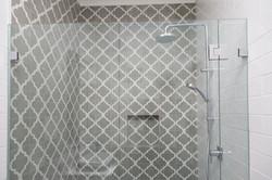 Bondi 3 bed bathroom