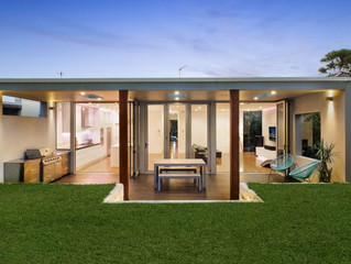Harmony Build Marrickville up for grabs