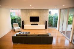 Marrickville lounge