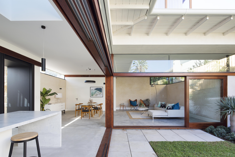 Eurythms indoor outdoor living