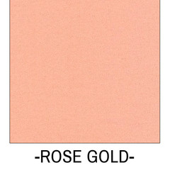 ROSE GOLD Sra. Sarita.jpg