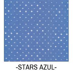 STARS Azul Sra. Sarita.jpg