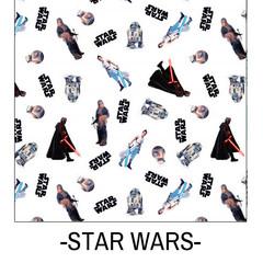 STAR WARS SRA SARITA.jpg