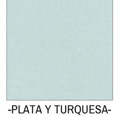 PLATA Y TURQ Sra. Sarita.jpg