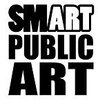 SMART_Public Art.png