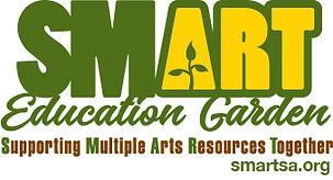 smart_garden_logo_w_website.jpg