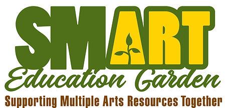 smart_garden_logo.jpg