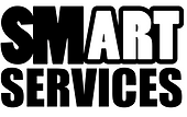 SMART_SERVICES.png