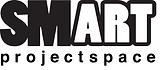 smart_projct_space.png