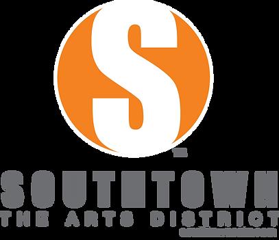 Southtown_color_fnl.png