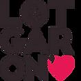 logo_47_rose.png