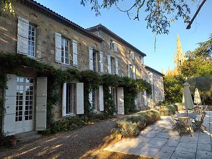 Chambres d'hôtes - Sud Ouest - Lot et Garonne