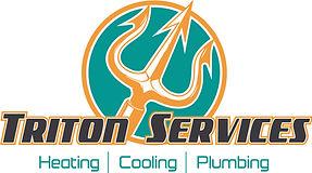 TritonServices_Full_Logo_Colored_300ppi.