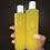 Thumbnail: Turmeric Lemon Brightening Body Wash