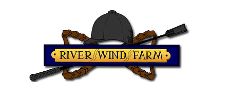 RIVER WIND FARM LOGO COLOR.png