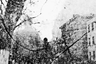 Выставка «Полифония молчания»