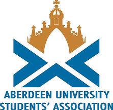 Aberdeen University Cheerleading Squad
