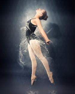 _DSC9726 dance_DD