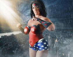 WonderWoman1 copy