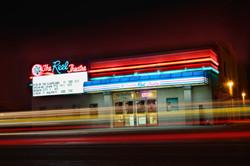 REEL Theatre