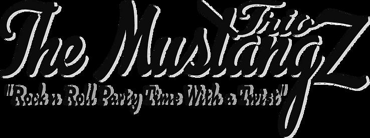 MustangZ Logo 2 300818.png