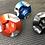 Thumbnail: KTM/Husqvarna CnC Stator Cover Plug by SM Project