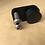 Thumbnail: Moto-Tech Quick-Flip Universal Mirror Mount Base (sold individually)