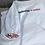 Thumbnail: Tekmo Racing Tee-Shirt