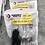Thumbnail: Stage One Hop-Up Kit KTM 690/Husqvarna 701