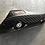 Thumbnail: Carbon Header Heat Shield for KTM/Husqvarna 4-t Off-Road Bikes by Tekmo Racing