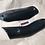 Thumbnail: KTM 690 2009-17 Carbon Heat Shield Set