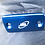 Thumbnail: AS3 KTM690/Husqvarna 701 Anodised Clutch Master-Cylinder Cover