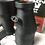Thumbnail: CRT K&N Husqvarna/KTM 450 Induction Kit