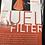 Thumbnail: 690/701 Twin-Air Fuel Tank Pre-Filter