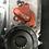 Thumbnail: STAGE TWO: Hop Up Kit KTM 690 Husqvarna 701 (15tooth Sprocket & Oberon Cylinder)