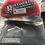 Thumbnail: KTM 790/890 Duke Rottweiler Power Plate