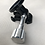 Thumbnail: Extra Long CnC GoPro Mount Screw