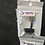 Thumbnail: 2018/19-on Side-stand Switch Eliminator KTM?Husqvarna